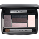 Click to view product details and reviews for Lancôme Hypnôse Drama Eyes Eye Shadow Palette Dr6 Gris Au Naturel 43g.