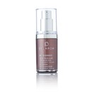 DELAROM Eye Contour Procellular Serum (15ml)