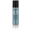 Haircare BaByliss Pro Curl Foundation