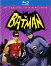 Batman: Original - Series 1-3