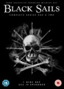 Black Sails - Season 1-2