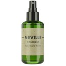 Click to view product details and reviews for Neville Tobacco Musk Cologne 100ml.