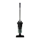 AirCraft triLite 3 in 1 Vacuum - Jet Black