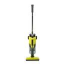 AirCraft triLite 3 in 1 Vacuum - Mustard
