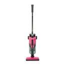 AirCraft triLite 3 in 1 Vacuum - Pink