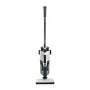 AirCraft triLite 3 in 1 Vacuum - White