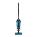 Aircraft triLite 3 in 1 Vacuum - Topaz Blue