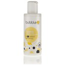 Bubble T Bath and Body Hand Cream in Lemongrass and Green Tea (100ml)