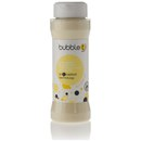 Bubble T Bath and Body Bath Powder in Lemongrass and Green Tea (225g)