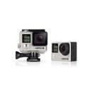 GoPro Hero4 Action Camcorder - Black