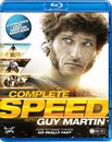 Guy Martin's Speed Series 1&2