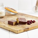 Exante Diet Box of 7 Cherry and Almond Bar