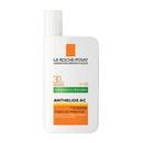 Cosmetics & Skincare La Roche-Posay Anthelios Anti Shine Matte Fluid SPF 30 50ml