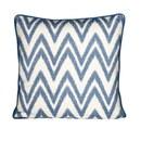 Fashion Wave Cushion - Print