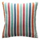 Arya Stripe Cushion - Stripe