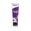 Haircare Joico Intensity Semi-Permanent Amethyst Purple Crème Color (118ml)