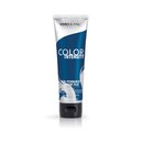 Haircare Joico Intensity Semi-Permanent Sapphire Blue Crème Color (118ml)
