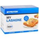 My Lasagne, Konjac Flour, 6 x 100g