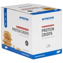 蛋白质薯片