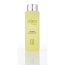 Cosmetics & Skincare Zelens Aka Shiso Reviving Mineral Shower (200ml)