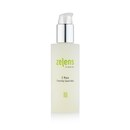 Image of Zelens Z Pure- Cleansing Liquid Balm (125ml)