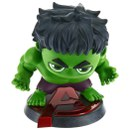 Dragon Bobbleheads Marvel Avengers Age of Ultron Hulk Bobble Head Figure