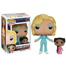 American Horror Story Elsa Mars and Ma Petite Pop! Vinyl Figure