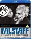 Falstaff: Chimes at Midnight