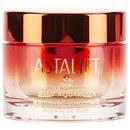 Astalift Jelly Aquarysta Rejuvenating Concentrate Serum (60g)