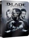 Blade Trinity - Zavvi Exclusive Limited Edition Steelbook