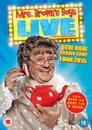 Mrs. Brown\'s Boys Live: How Now Mrs. Brown Cow