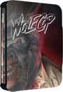 Wolfcop - Zavvi Exclusive Limited Edition Steelbook (2000 Only  Gloss Finish)