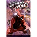 Amazing Spider-Man - Volume 1: The Parker Luck Graphic Novel