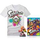 splatoon-splatoon-girl-t-shirt-xl