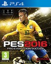 PES 2016: Pro Evolution Soccer - Day One Edition