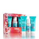 bliss Berry Bright Gift Set (Worth £15.25)