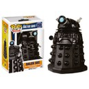 Doctor Who Dalek Sec Limited Edition Pop! Vinyl Figure