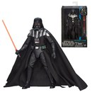 Star Wars Black Series Darth Vader 6 Inch Action Figure
