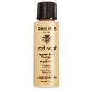 Philip B Forever Shine Shampoo (15ml) (Worth £5.00) (Free Gift)