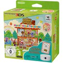 Animal Crossing: Happy Home Designer - Includes amiibo Card & NFC Reader / Writer