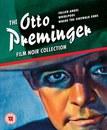 Otto Preminger Film Noir Collection