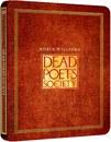 Dead Poets Society - Zavvi Exclusive Limited Edition Steelbook
