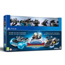 Skylanders Superchargers - Starter Pack - Dark Edition
