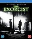 The Exorcist - Complete Anthology