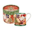 Little Rhymes 'Twas the Night Before Christmas Gift Mug