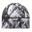 Buff Ketten Hat - Mountaintop Grey