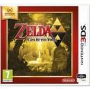 Nintendo Selects The Legend of Zelda™: A Link Between Worlds