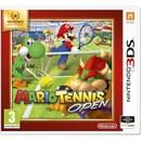 Nintendo Selects MARIO TENNIS™ OPEN