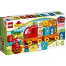 LEGO DUPLO: My First Truck (10818)