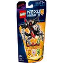 LEGO Nexo Knights: Ultimate Lavaria (70335)